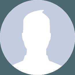 Denis Ko